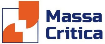 massa-critica.it