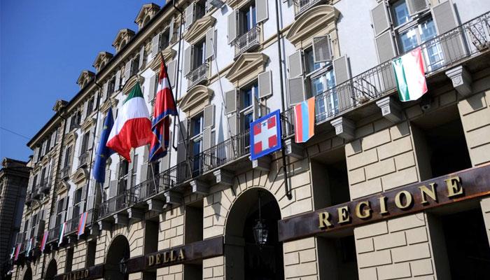 Nuovo Bando per le start up in Piemonte: fino a 500mila euro a fondo perduto per progetti di sviluppo