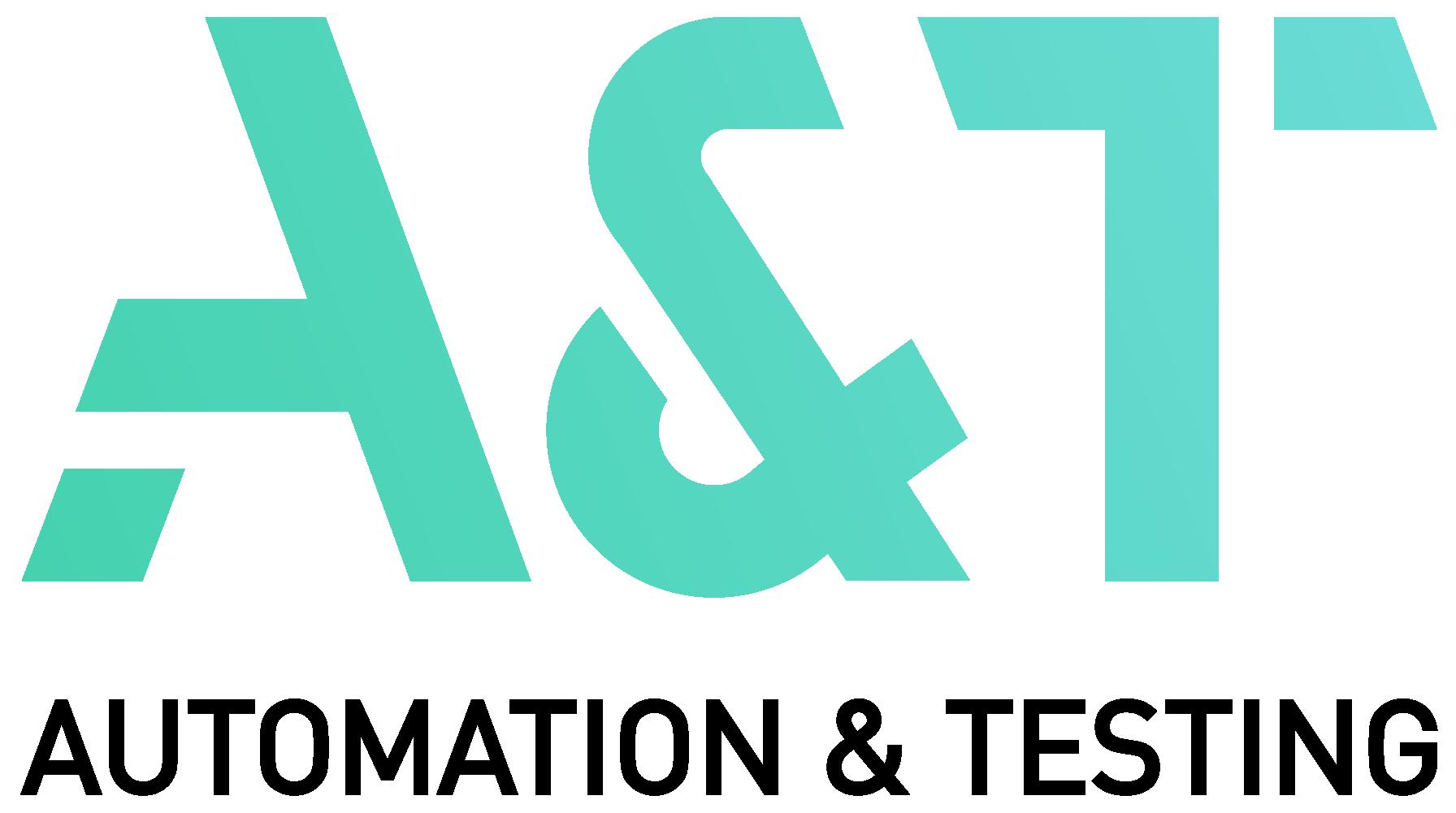 La Fiera internazionale A&T - Automation&Testing, anticipa la sua data dal 13 al 15 Febbraio 2019