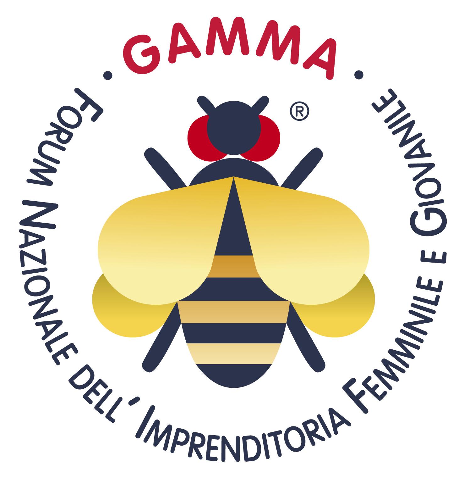 Il Premio GammaDonna per l'imprenditoria innovativa alla sua undicesima edizione: è possibile iscriversi da oggi fino al 5 agosto