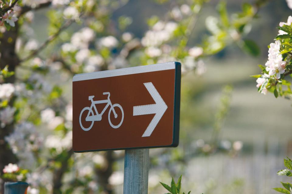 Approvata la legge per lo sviluppo della mobilità ciclistica