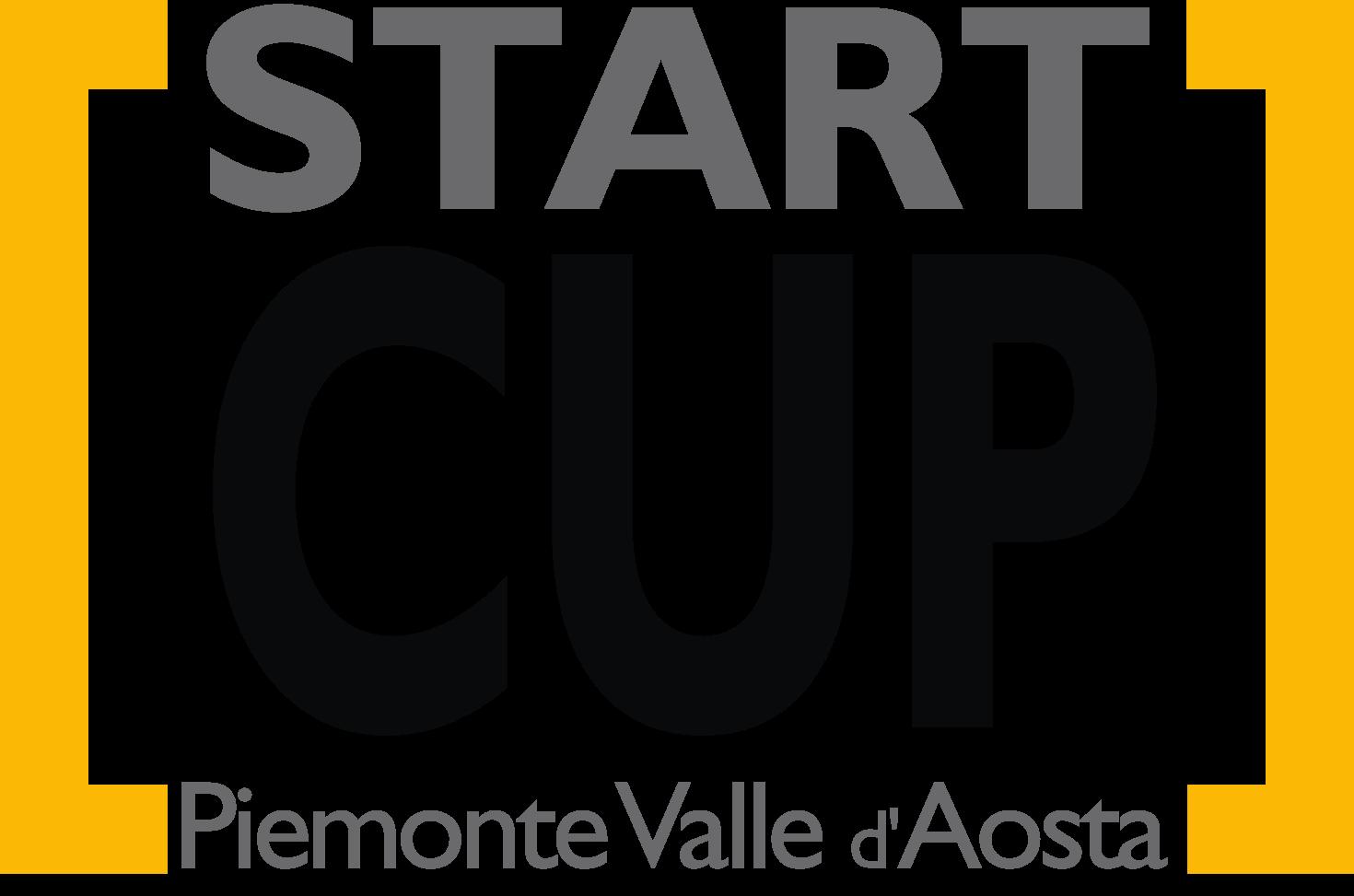 SynDiag, piattaforma assiste i medici vince la Start Cup Piemonte e Valle d'Aosta