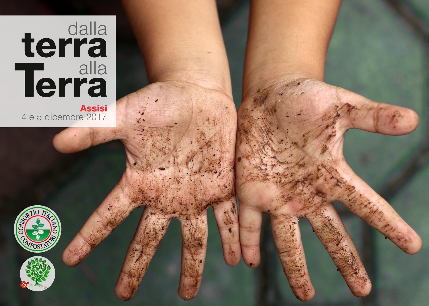 Una famiglia valdostana fa causa all'Europa per i danni subiti dai cambiamenti climatici