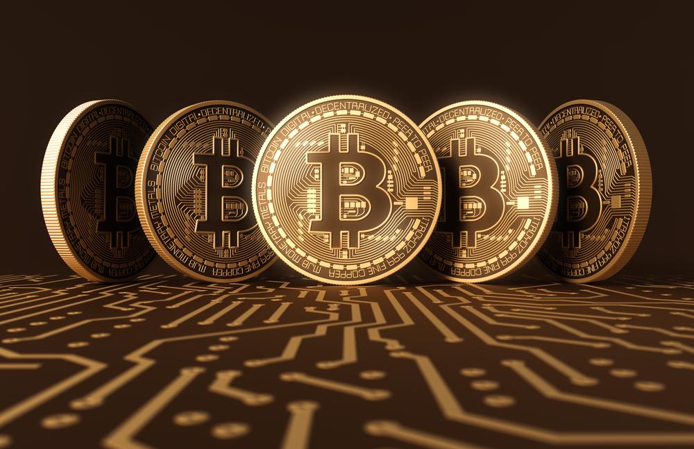 I rischi della datacrazia e le potenzialità della blockchain a speciale TG1