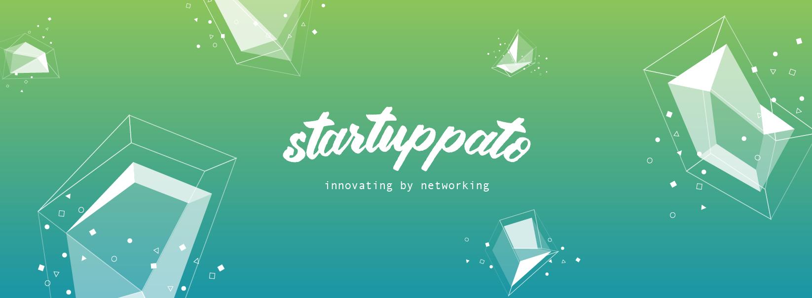 Il 23 novembre torna Startuppato: le novità  il Digital Job Placement e Startuppato Kids