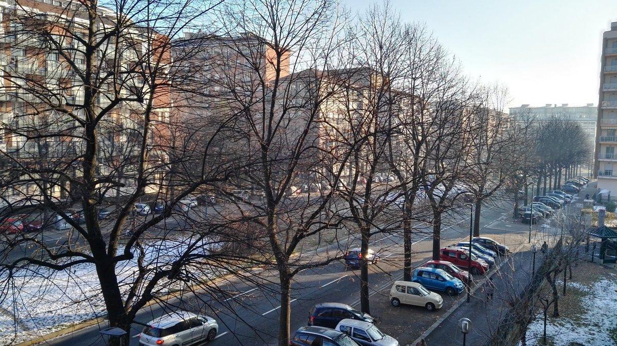 Rigenerazione urbana a Torino: Mirafiori Sud laboratorio di innovazione tecnologica e sociale
