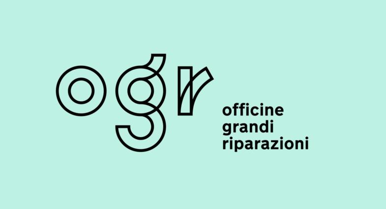 Il decalogo OGR: le regole per l'accessibilità degli spazi e la fruibilità degli eventi