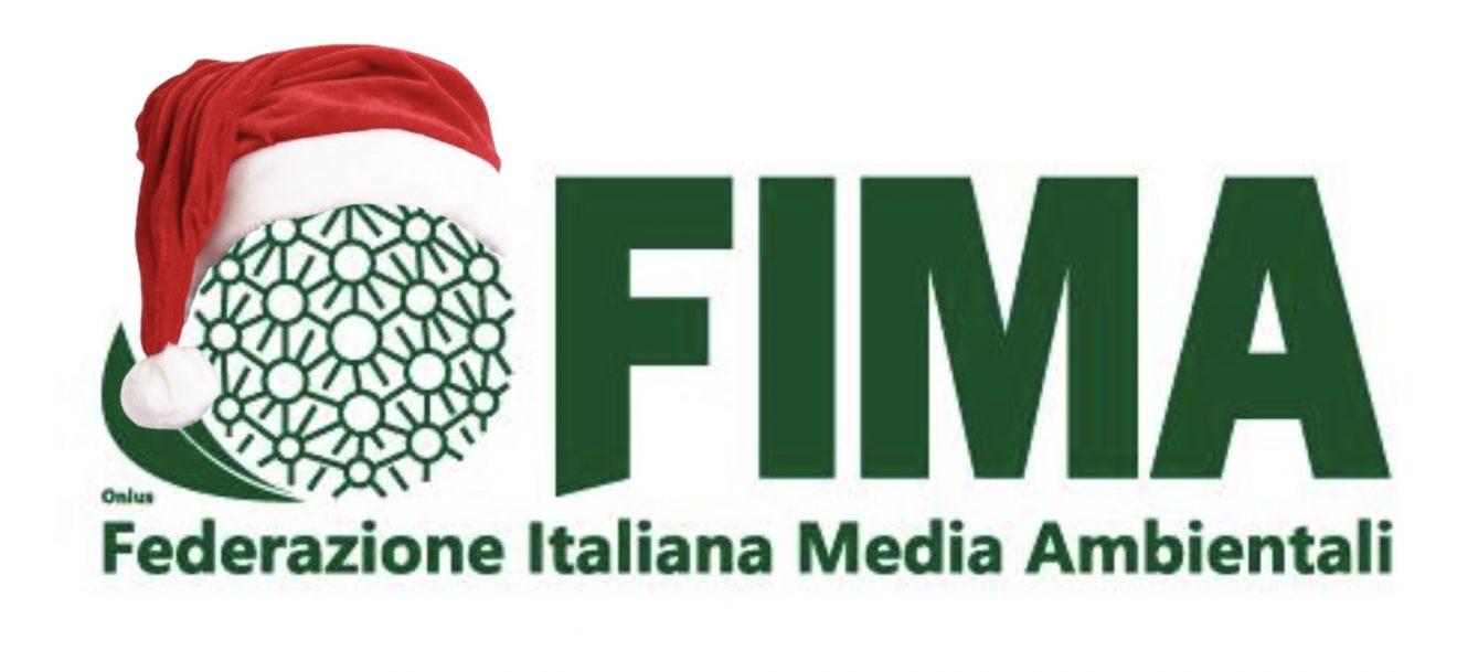 Dalla FIMA 5 consigli per un Natale sostenibile