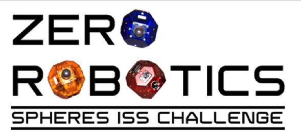 A Torino la Finale della Zero Robotics Competition 2017