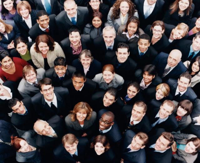 Per ottenere Impatto sociale occorre fare Massa Critica