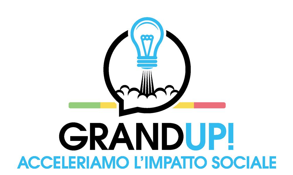 Il 23 febbraio 2018 parte GrandUp! il programma di accelerazione territoriale per la Provincia di Cuneo