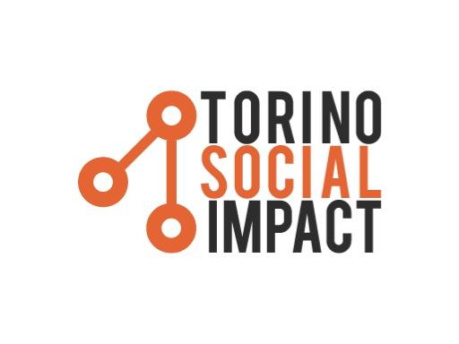 Che cosa è Torino Social Impact ? Verso un'alleanza tra istituzioni pubbliche e private per una strategia di sviluppo dell'imprenditorialità ad elevato impatto sociale e tecnologico