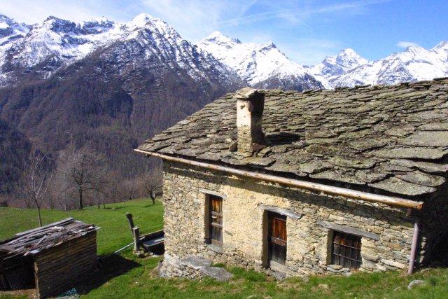 Vado a vivere in montagna: il servizio gratuito per fare impresa e abitare nelle terre alte