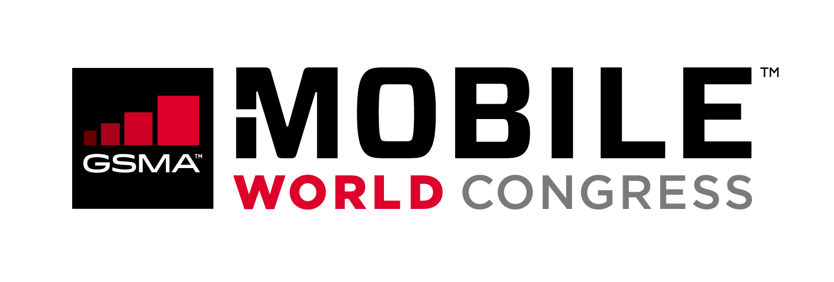 Mobile World Congress 2020 – Massa Critica