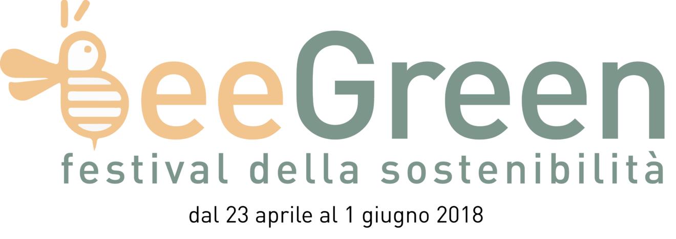 BeeGreen – Festival della sostenibilità nel maggio 2018 nell'area metropolitana di Torino
