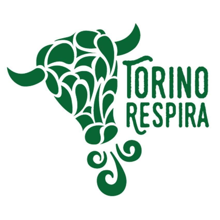 Comitato Torino Respira per una città senza smog