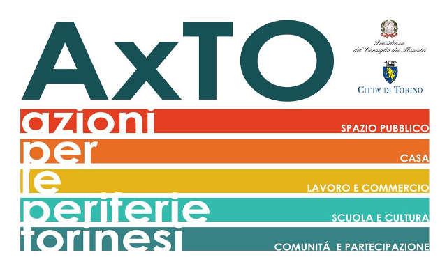 Online la piattaforma di voto per selezionare i progetti culturali per le periferie di Torino