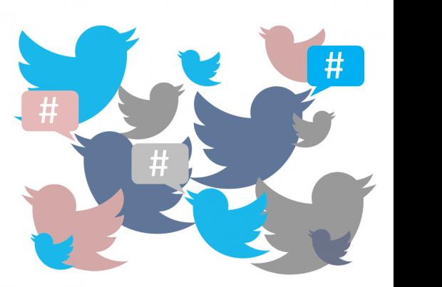 L'innovazione in Italia attraverso una ricerca con le conversazioni su twitter