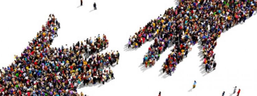 Il 20 marzo si presentano i dati della Torino a impatto sociale e le azioni di  Torino Social Impact