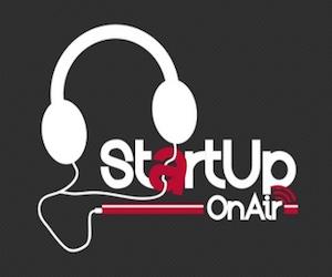 Startup Onair