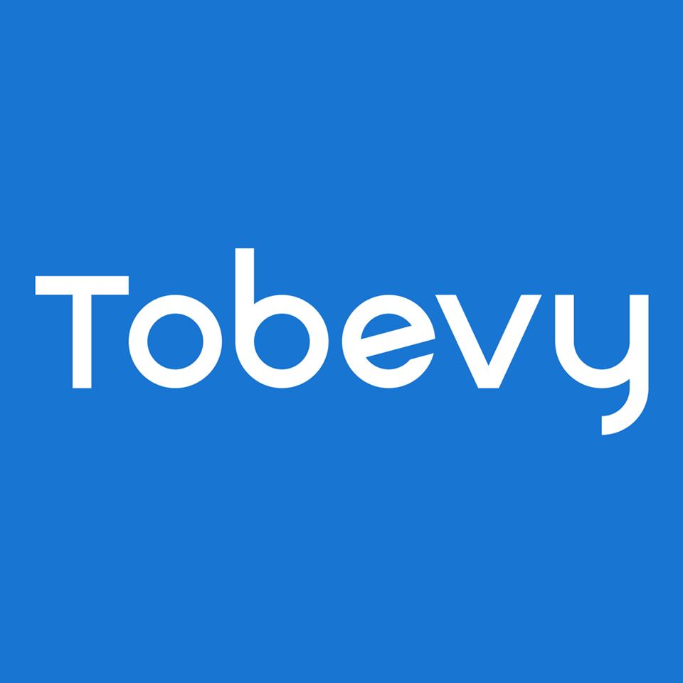Tobevy, la startup della spesa on line concluso il periodo test su Torino e ora punta ad altre città italiane
