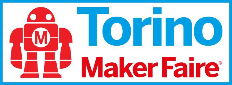 Torino Maker Faire: la fiera degli artigiani digitali dal primo al 3 giugno