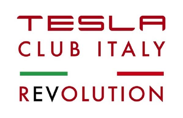 La Rivoluzione di Tesla e della mobilità elettrica arriva a Torino al Museo Nazionale dell'Automobile