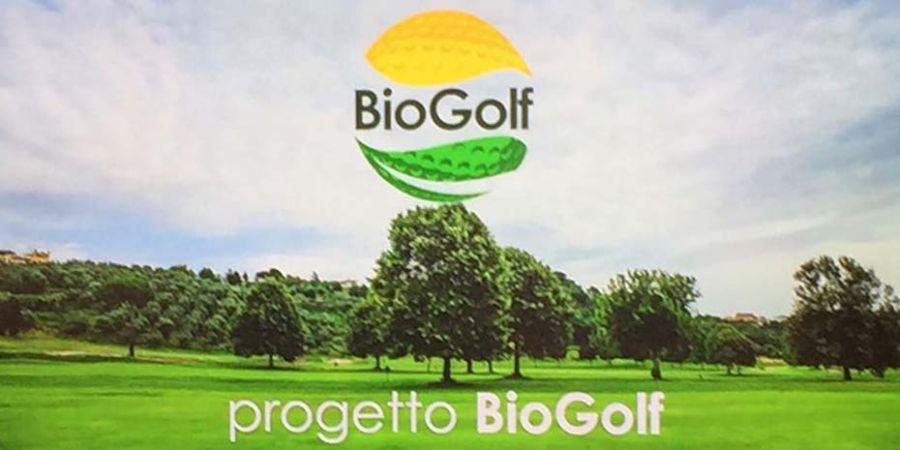 Ground War, Campo di Battaglia, film sull'uso dei pesticidi nei cortili, parchi e campi da gioco, e il progetto Biogolf.