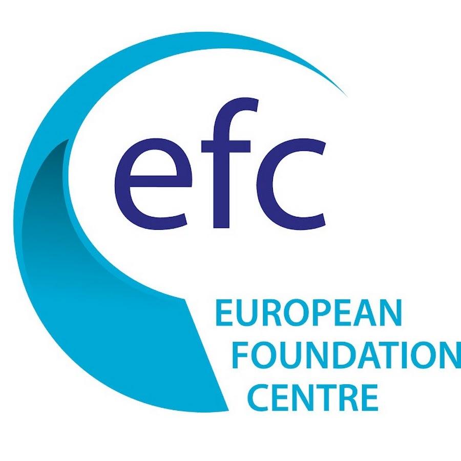 Chiusa a Bruxelles la Conferenza annuale dell'European Foundation Centre , il network della filantropia istituzionale