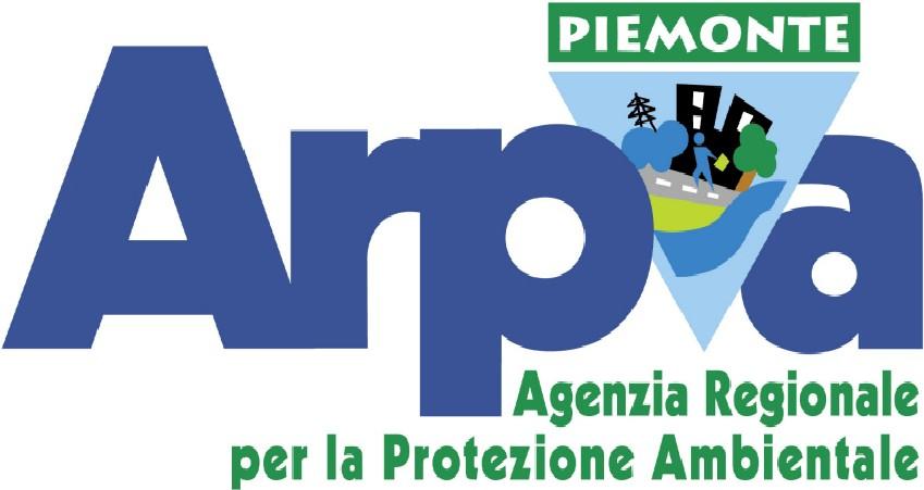 Dal 30 maggio al 13 giugno tornano le porte aperte di Arpa Piemonte al Gran Paradiso