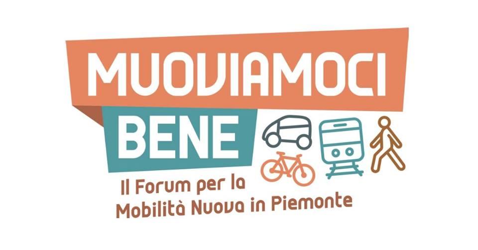 Il 30 maggio a Torino il forum Muoviamoci Bene per far incontrare le imprese virtuose della nuova mobilità
