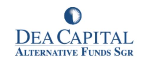 IDeA Agro , il primo fondo di private equity italiano dedicato a investimenti in aziende della filiera agricola