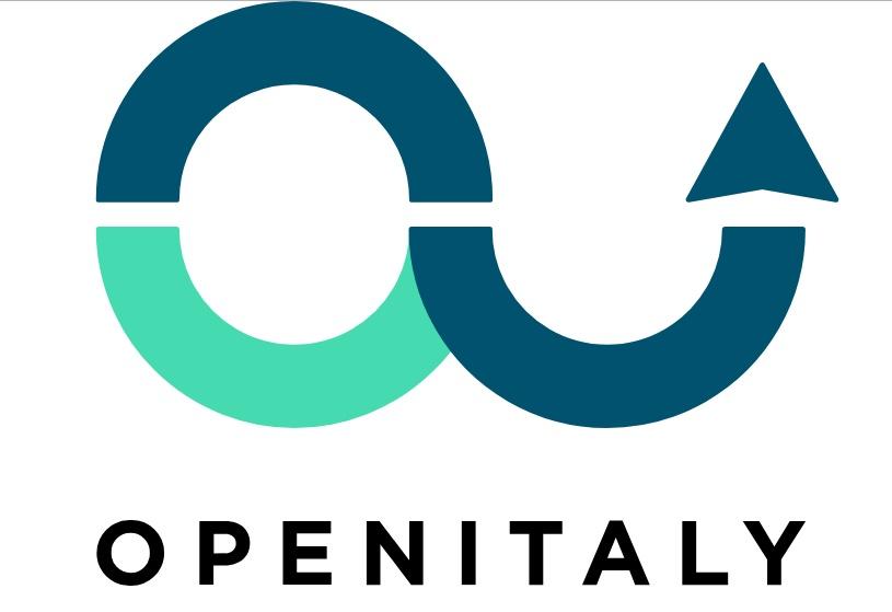 Open Italy, il primo sales accelerator per startup innovative, entra nella sua fase più importante