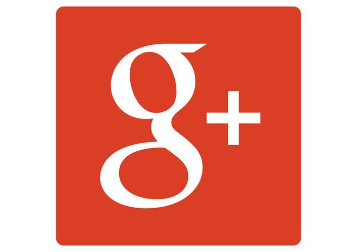 Google+ chiude il 2 aprile, tutti i dati degli utenti saranno cancellati. Come salvare quello che vi può essere utile