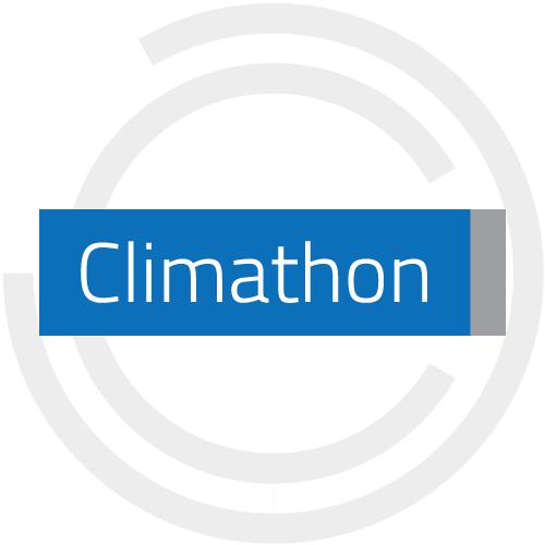 Il Climathon 2018 in diretta da Torino The way we change