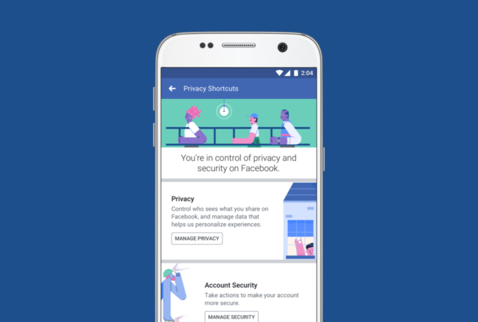 Rubati i dati personali di 15 milioni di utenti diFacebook: 50 milioni di account compromessi