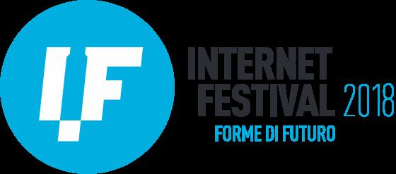 Internet Festival a Pisa: protagonista è l'intelligenza