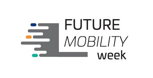 Future Mobility Week, la mobilità di domani a Torino
