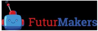 FuturMakers: tecnologia e innovazione per bambini e ragazzi