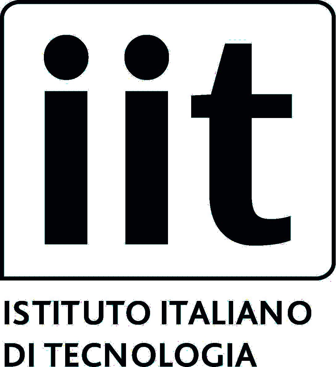 Giovedì 4 ottobre si inaugura il il Center for Sustainable Future Technologies (CSFT) all'interno dell'Environment Park di Torino