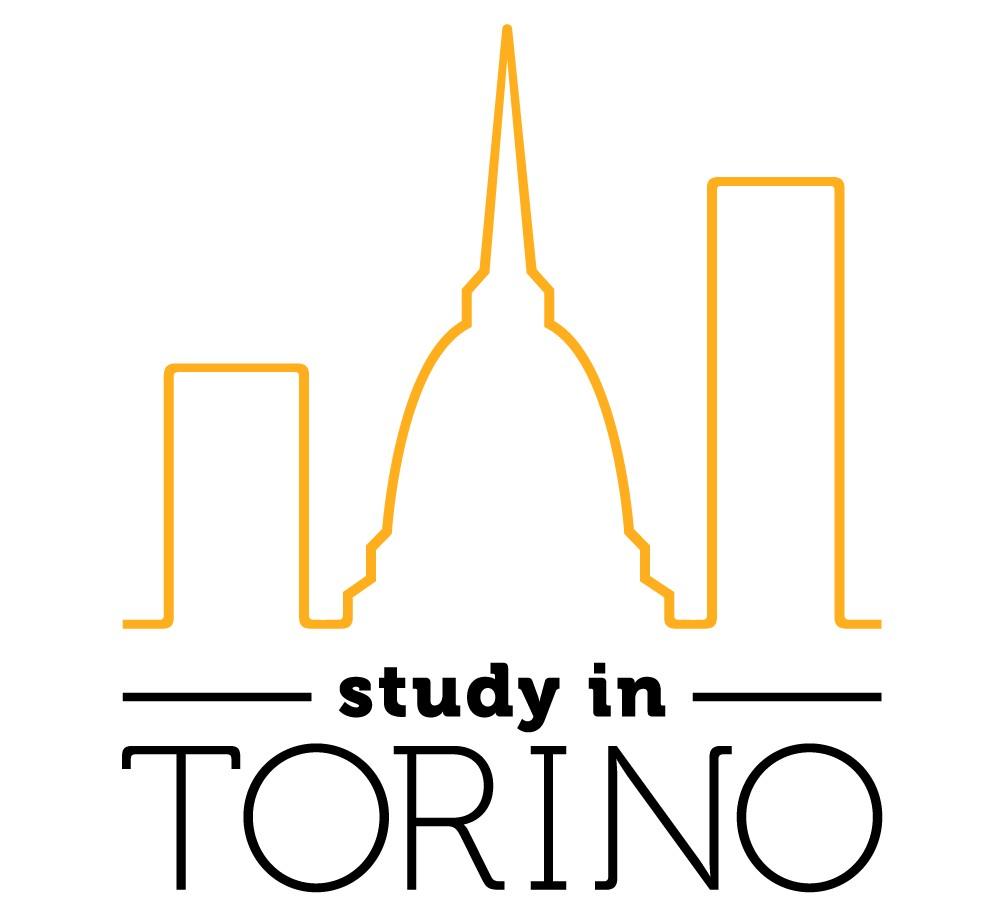 Study in Torino: il punto informativo per gli studenti a Torino