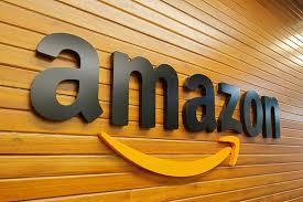 Amazon ora punta sui negozi fisici