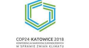 Speciale Cop24 Katowice: la delusione perchà non è stato preso nessun impegno collettivo per bloccare il riscaldamento globale