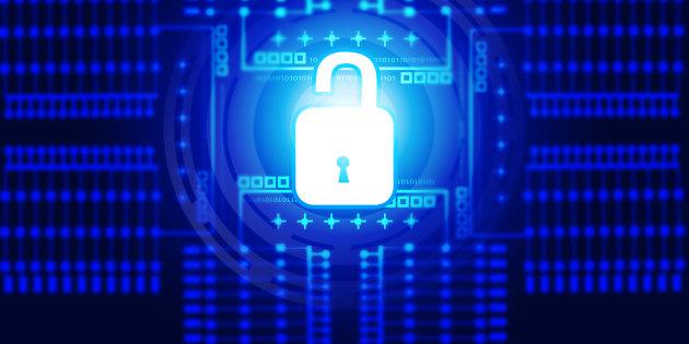 L'assalto degli hacker interni a Leonardo per rubare molti dati aziendali