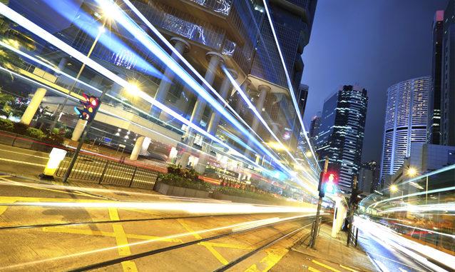 Torino diventa il centro dell'innovazione dei veicoli e della mobilità