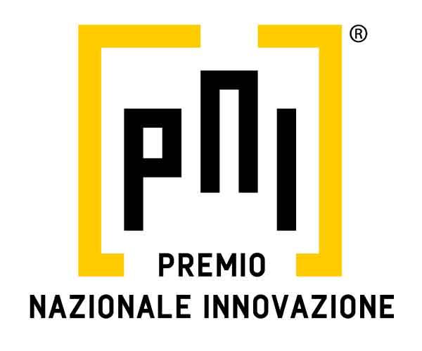 I Vincitori del Premio Nazionale Innovazione 2018: MOI, OFREE , INNOVACARBON , RELIEF
