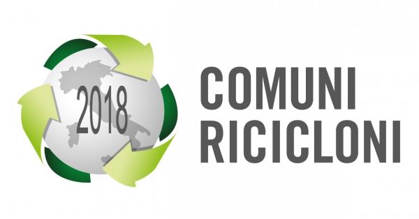 I 36 comuni ricicloni del Piemonte sono per lo più piccoli comuni con meno di 10 mila abitanti