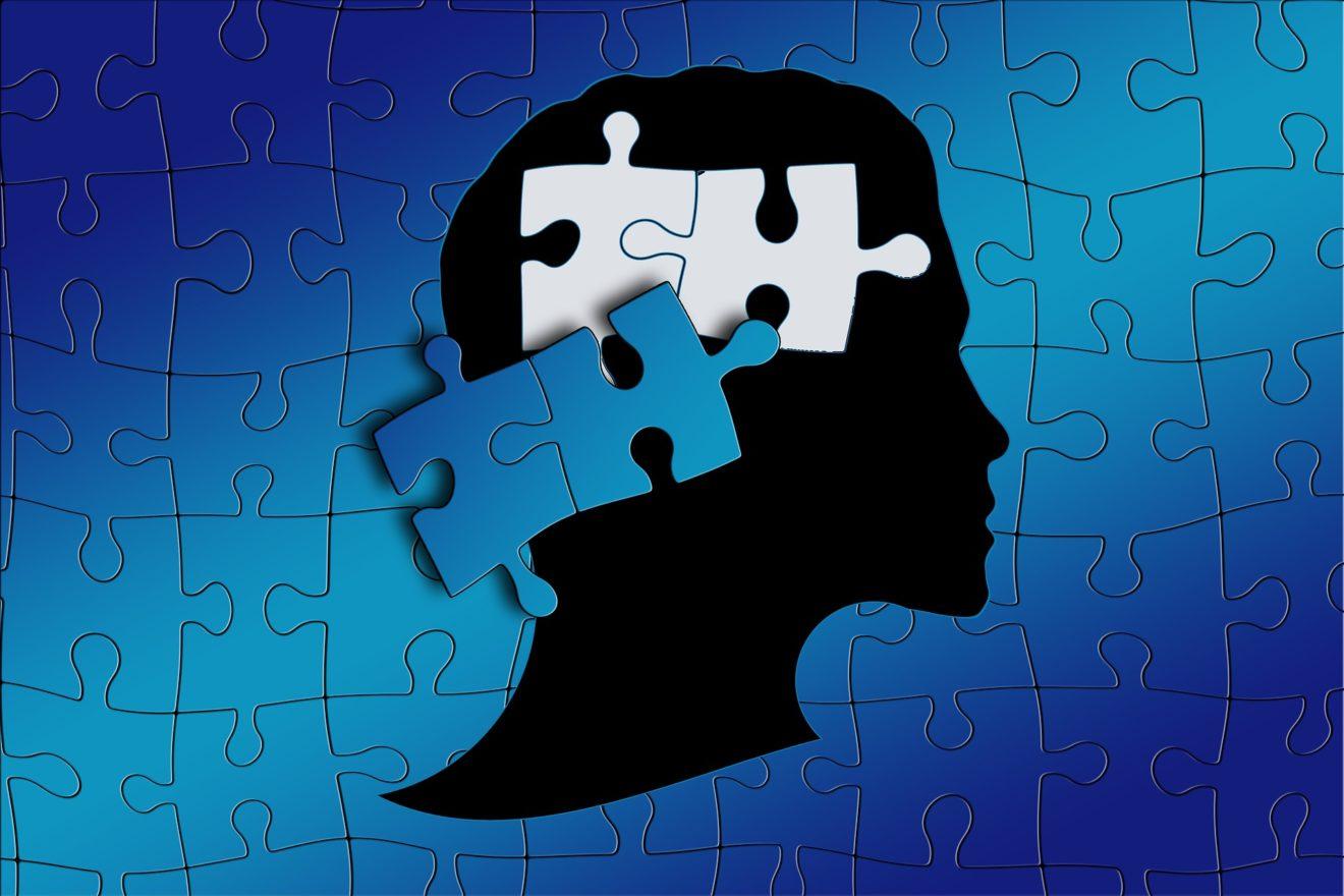 Intesa Sanpaolo è la prima banca a ricevere la certificazione di Dyslexia Friendly