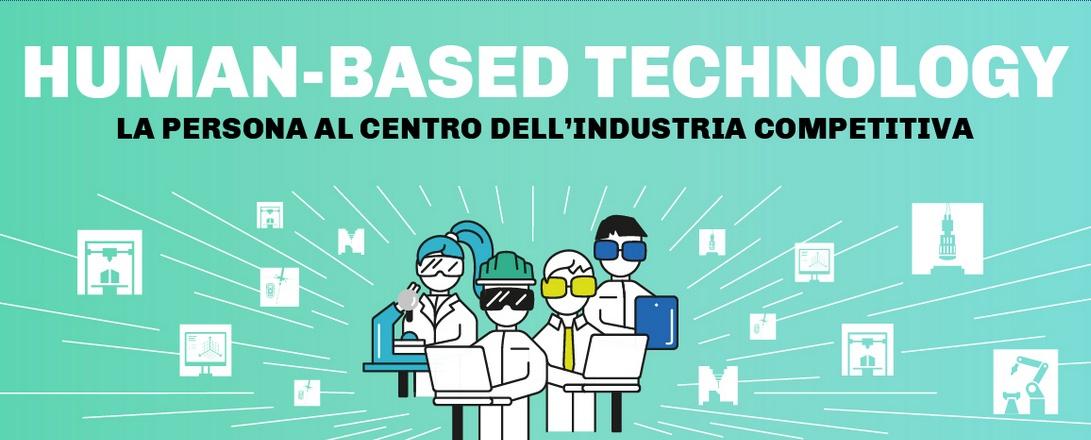A&T - Automation & Testing 2019: l'uomo al centro