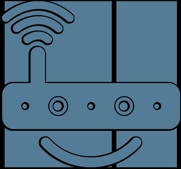 Dal primo gennaio 2019 parte anche in Italia la libertà di modem: tutto quello che occorre sapere